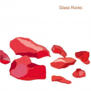 red glass rocks copy 2